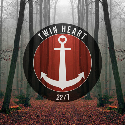 Twin Heart's avatar