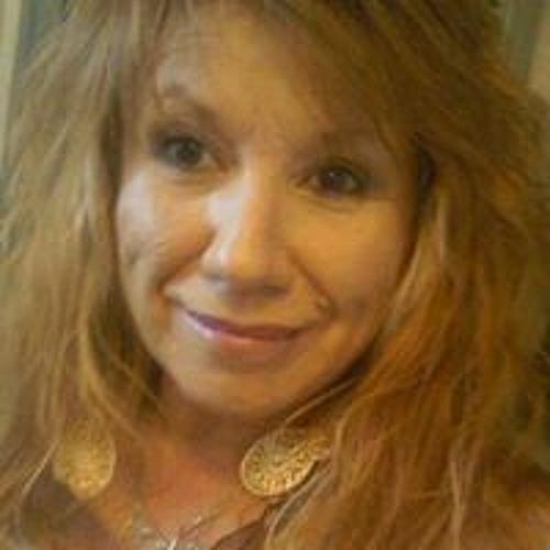 Lacey Ellen Taylor's avatar