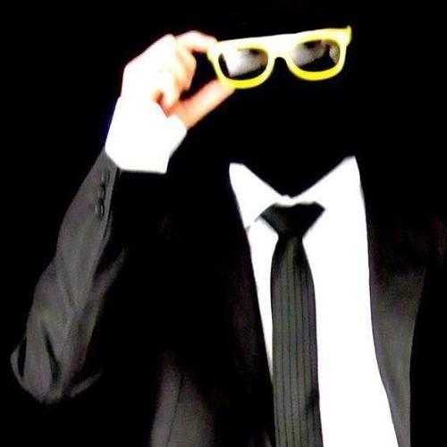 BIRNABEATZ's avatar