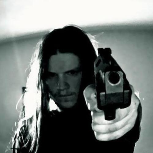 PATRICK J MCMULLEN's avatar
