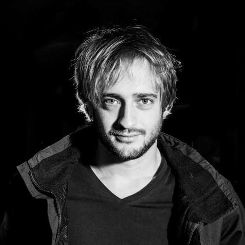 Olivier De Rijcke's avatar