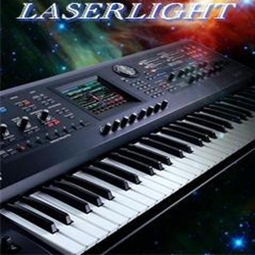 Laserlight's avatar
