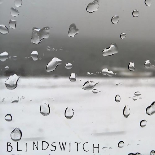 BLINDSWITCH's avatar