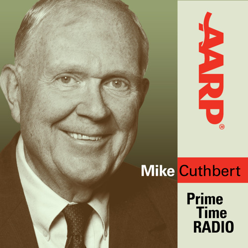 AARP Prime Time Radio's avatar