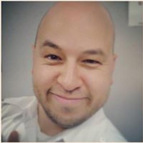 Samuel Cervantez's avatar