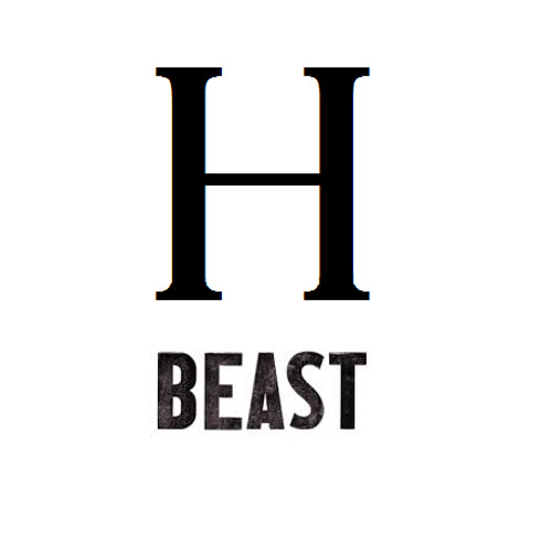 H Beast's avatar