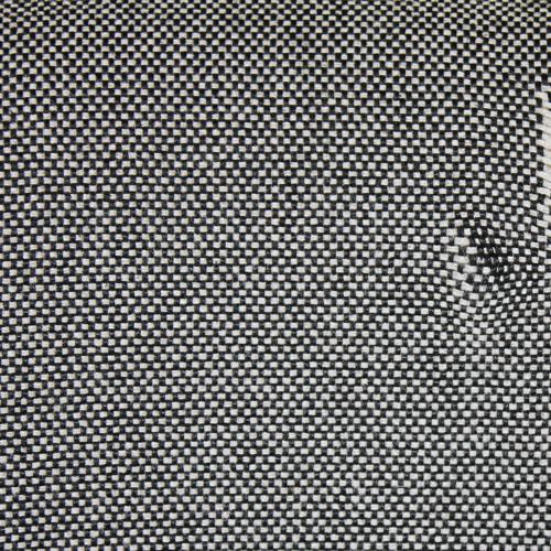 Radio Tashweesh's avatar