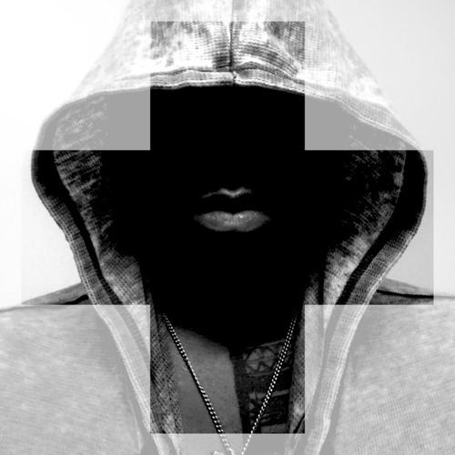 CRoccifixio's avatar