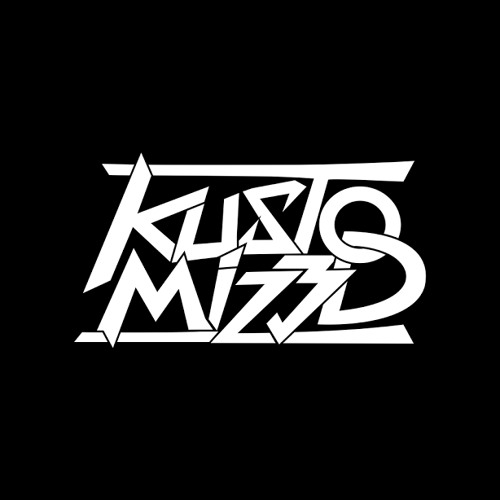 Kustomiz3d's avatar