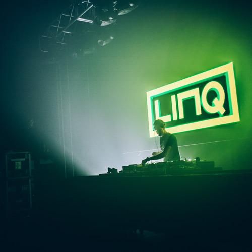 LINQ's avatar