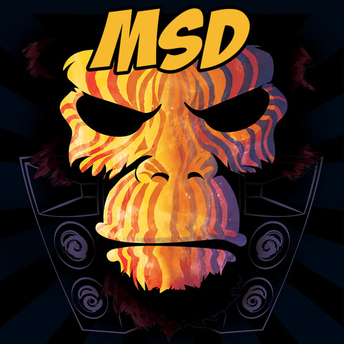 msd-war's avatar