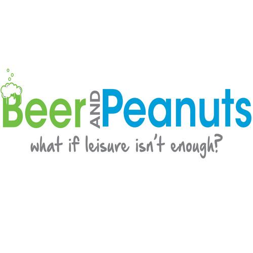 beerandpeanuts's avatar