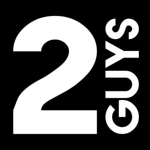 2Guys's avatar
