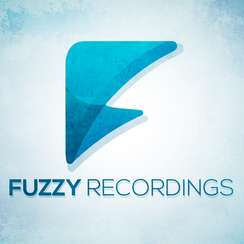 Fuzzy Recordings's avatar
