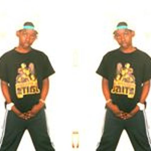 Saens Db's avatar