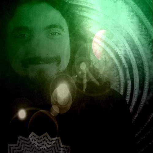 SuryaDemaH's avatar