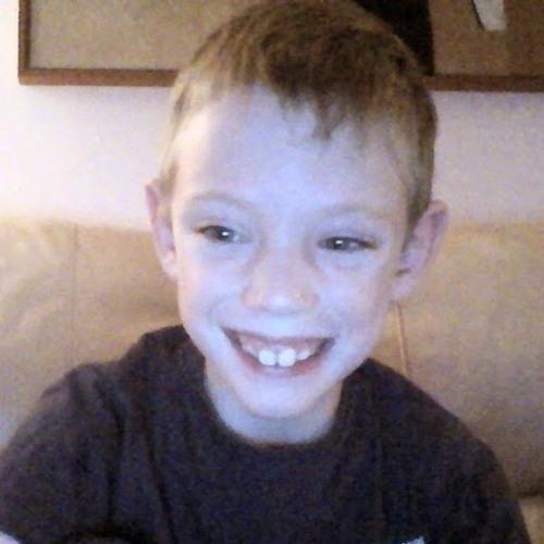 Jacobhin63's avatar