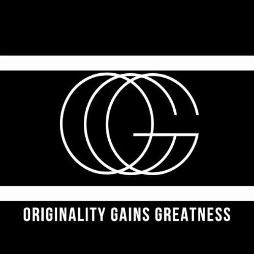 L.E.G.E.N.D.S.'s avatar
