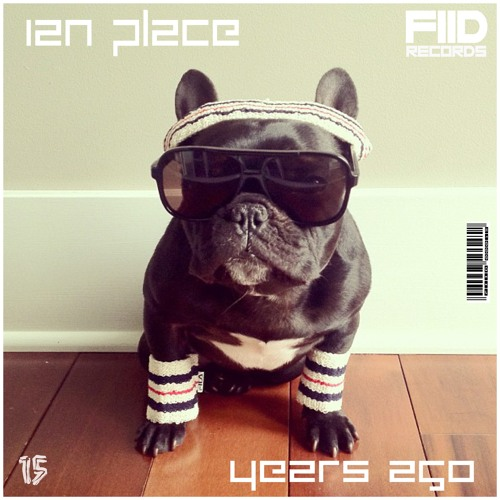 Fresh II Death Records's avatar