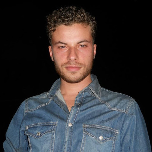 Gianluca Dileo's avatar