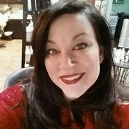 Nicole Harstick DeBord's avatar