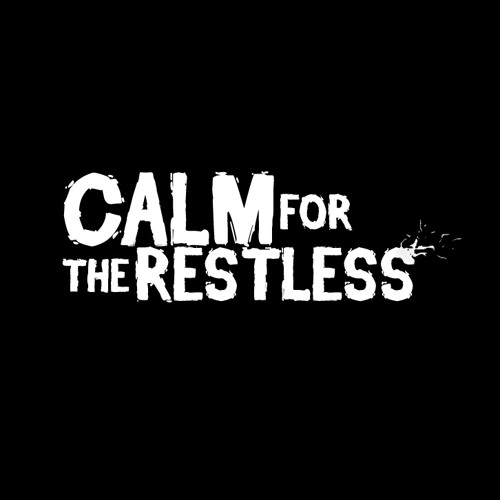 Calm for the Restless's avatar