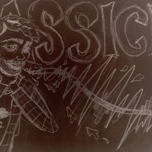 Bassick [Dub Commission]'s avatar