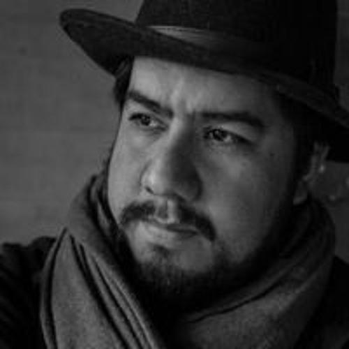 Fernando GJ's avatar