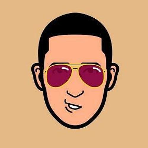 Francisco Ska Briones's avatar