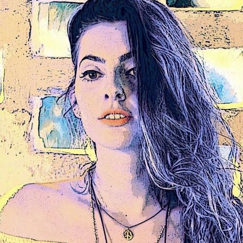 Mayra Cavalli's avatar