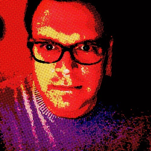 kevinwest's avatar