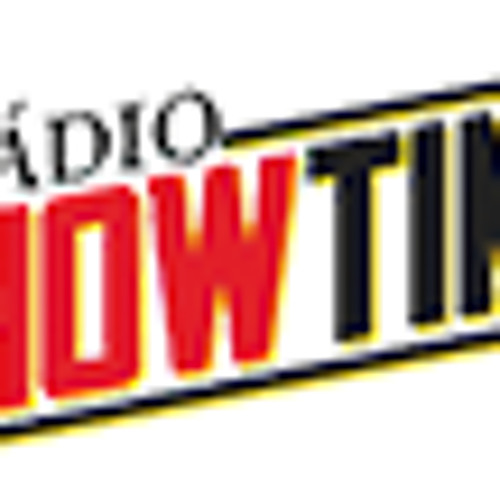 Rádio Showtime's avatar