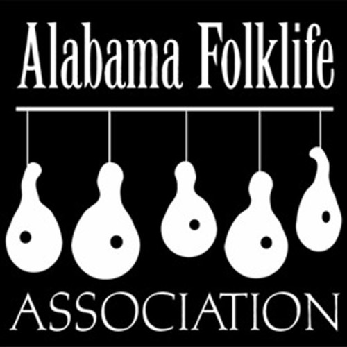 Alabama Folklife's avatar