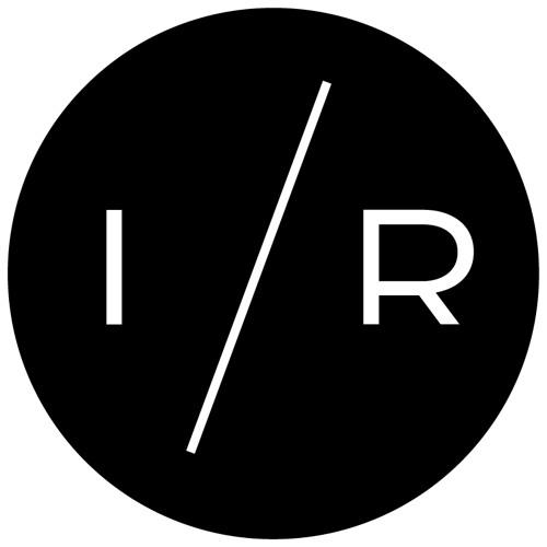 INSTIGATOR RECORDS's avatar