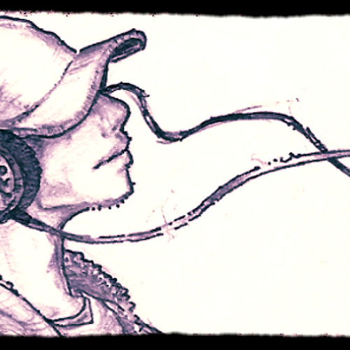 Artz Lyricist's avatar