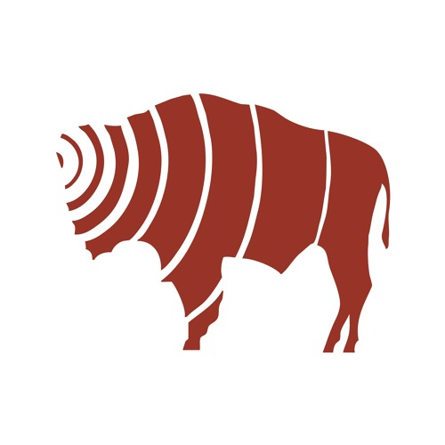Wyoming Public Radio's avatar