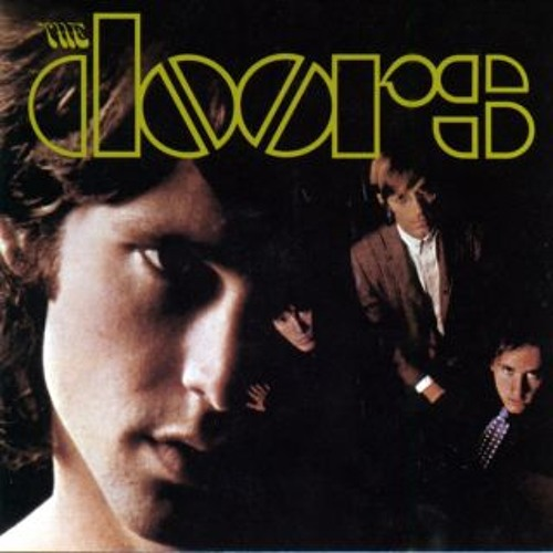The Doors's avatar