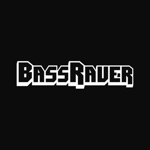 BassRaver's avatar