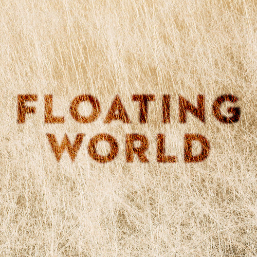 Floating World's avatar
