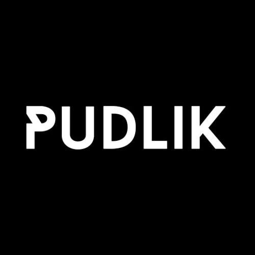 Pudlik's avatar