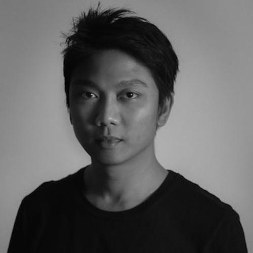Haan A.'s avatar