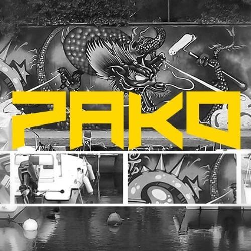 Pako C.'s avatar