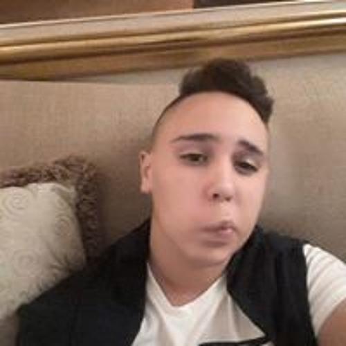 Reily Ramirez's avatar