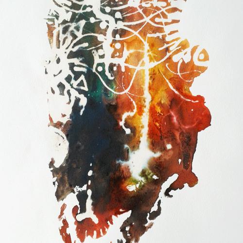elbuchano's avatar