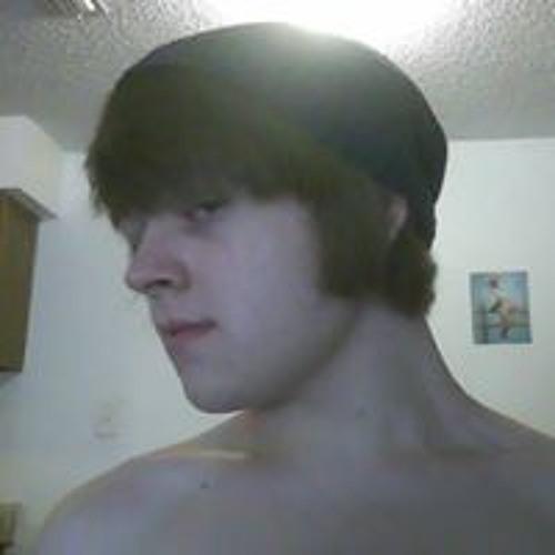 Ian Oden's avatar