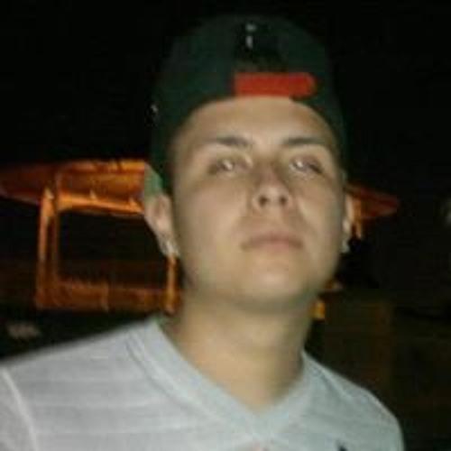 Julio Valdes Garcia's avatar