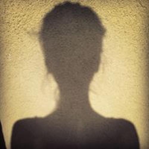 Mona Abdo's avatar