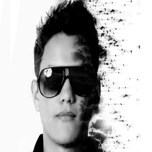 gustavvocosta's avatar