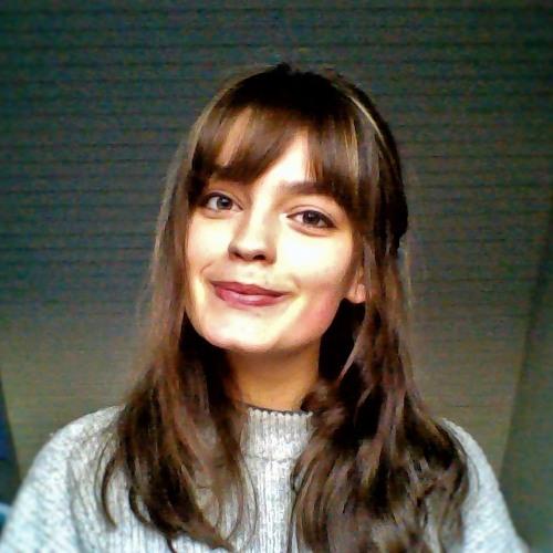 Emma Tachard-Mackey | Free Listening on SoundCloud