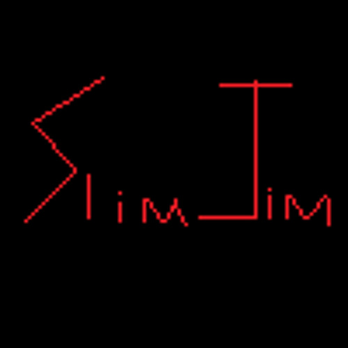 Slim Jim OFFICIAL's avatar